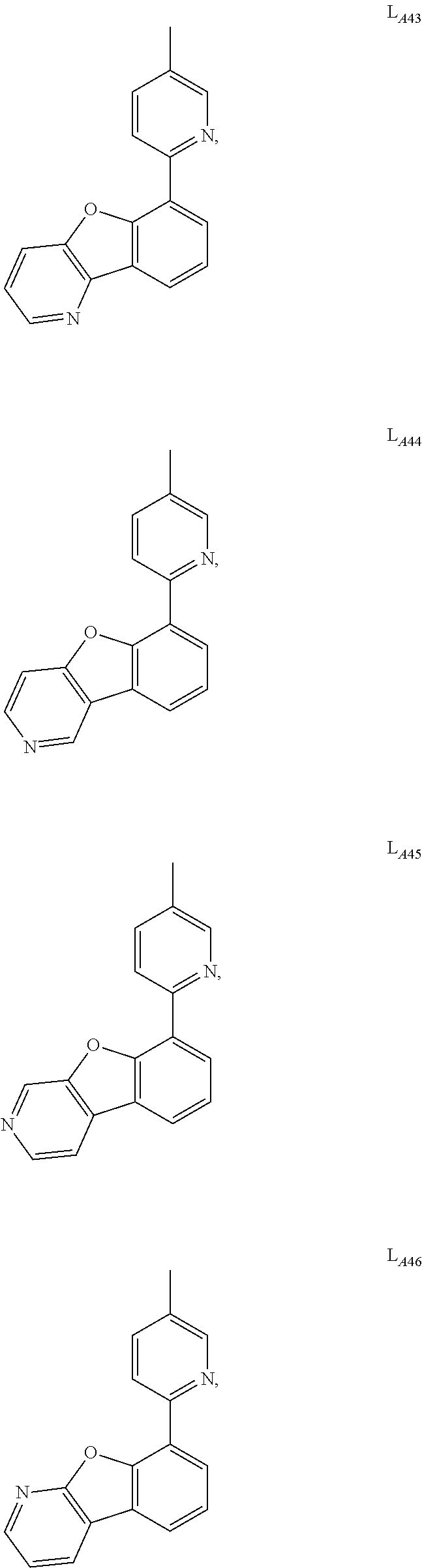 Figure US09634264-20170425-C00058