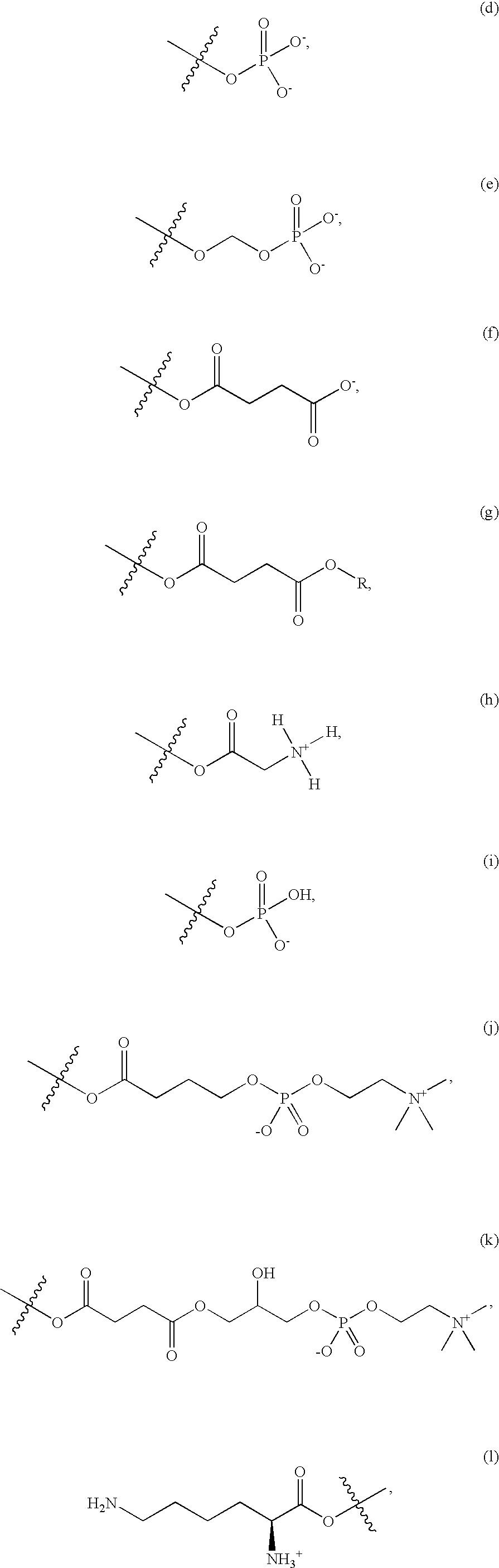 Figure US07691901-20100406-C00030
