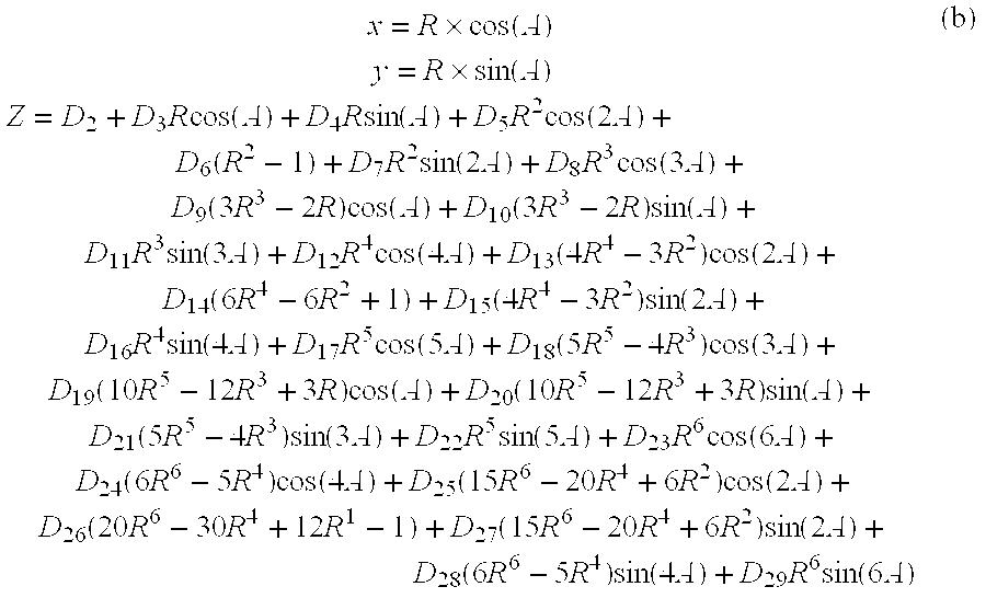 Figure US06464363-20021015-M00003