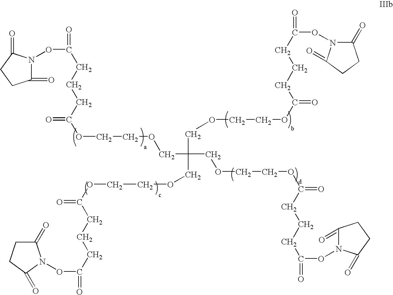 Figure US20080039547A1-20080214-C00015
