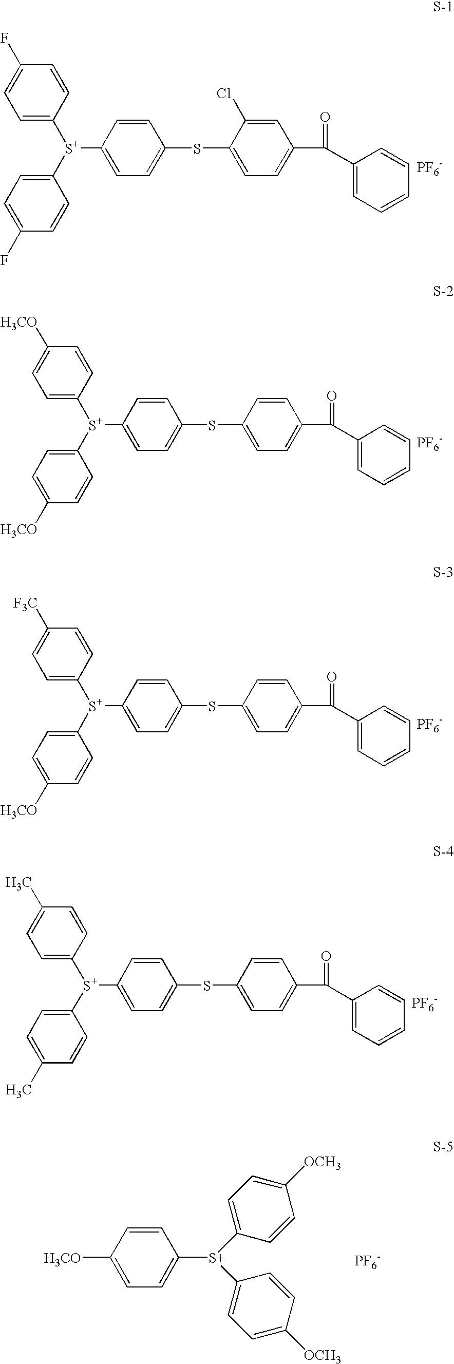Figure US07473718-20090106-C00015