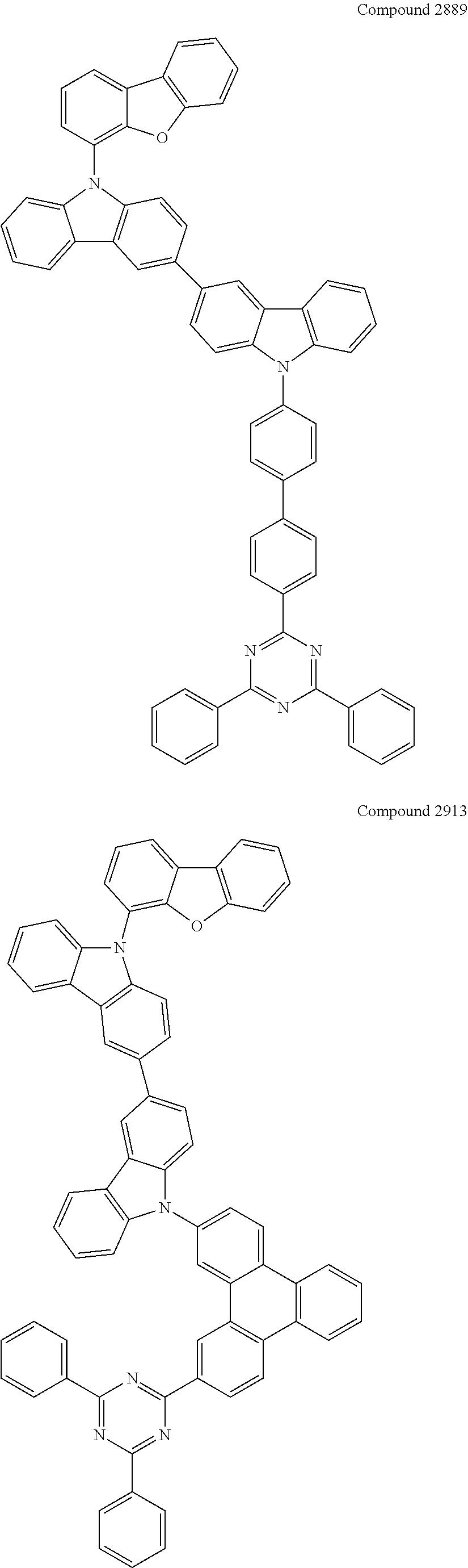 Figure US09209411-20151208-C00350