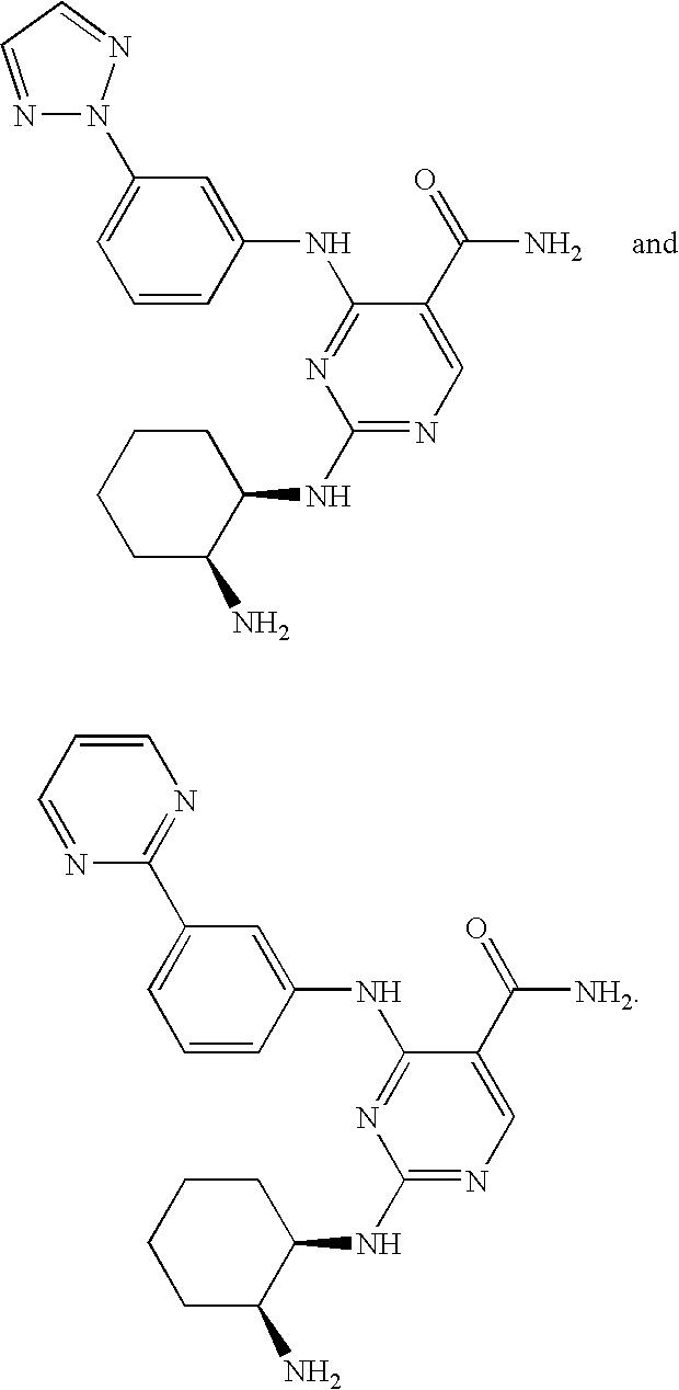 N Butanol Process Flow Diagram