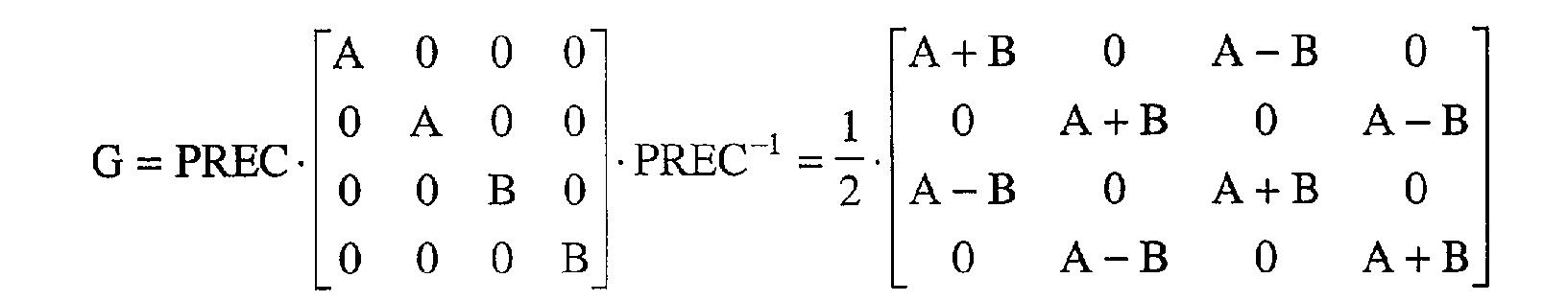 Figure img00160002