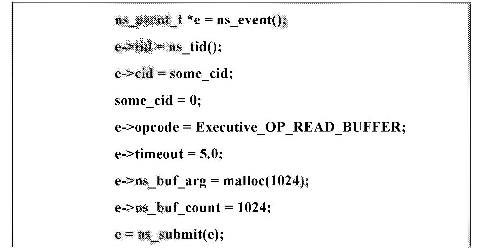 Figure CN104011701BD00501
