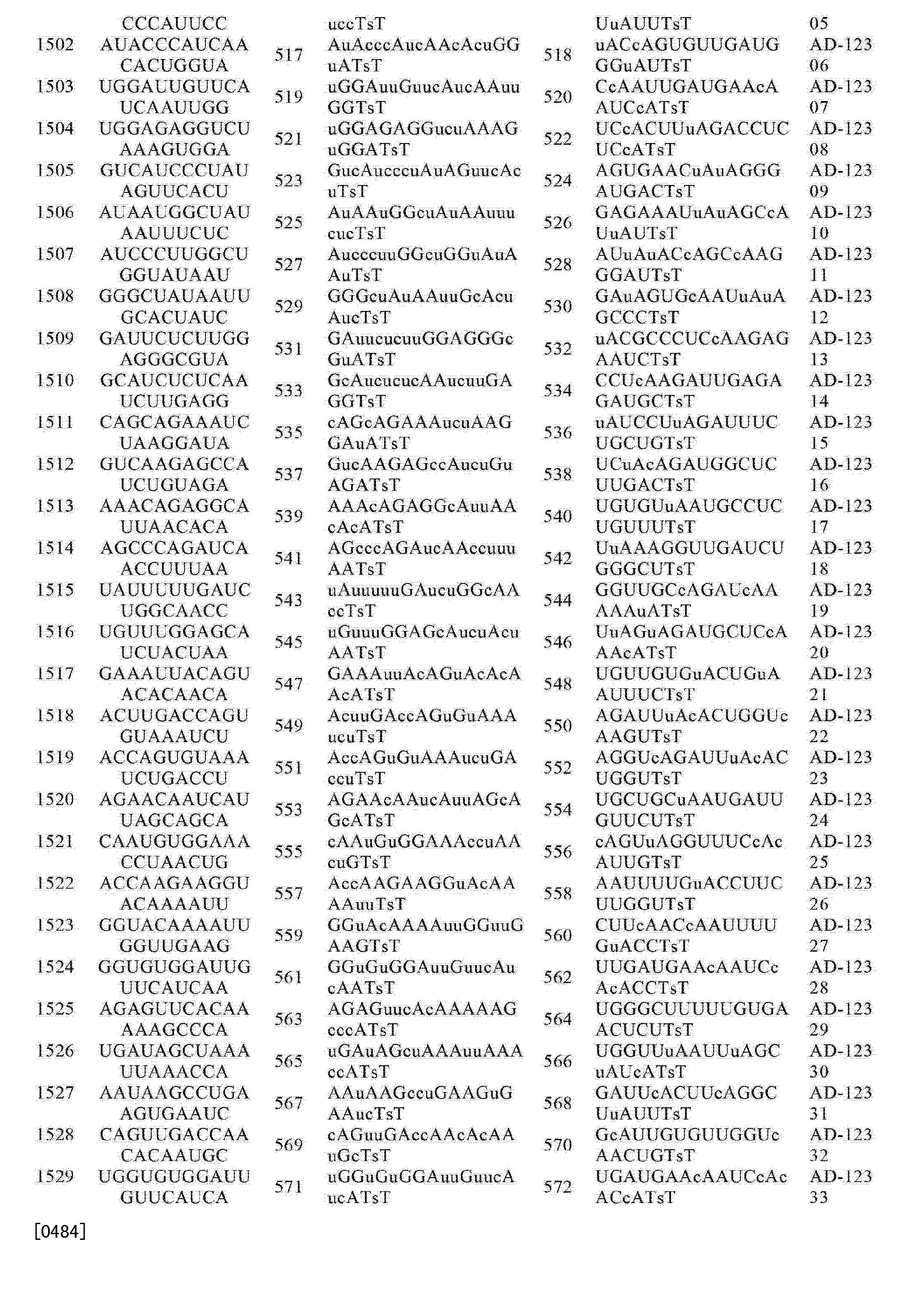 Figure CN104922699AD00841