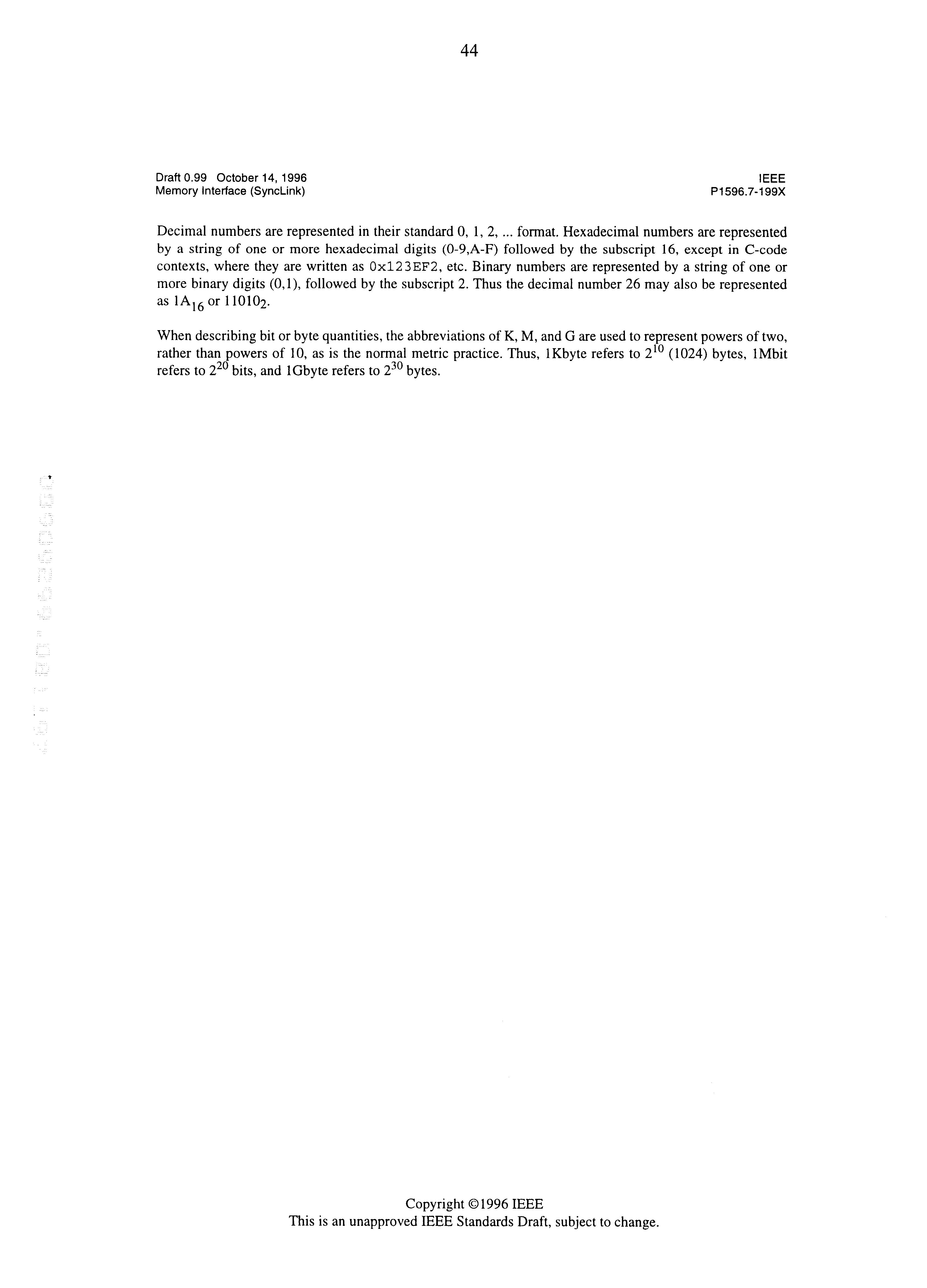 Figure US06226723-20010501-P00024