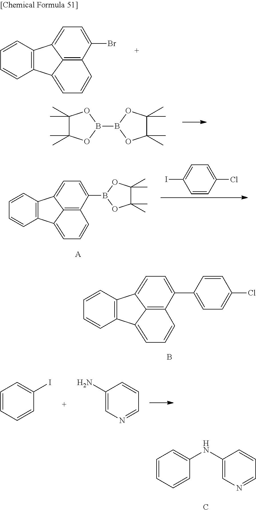 Figure US20150280139A1-20151001-C00131
