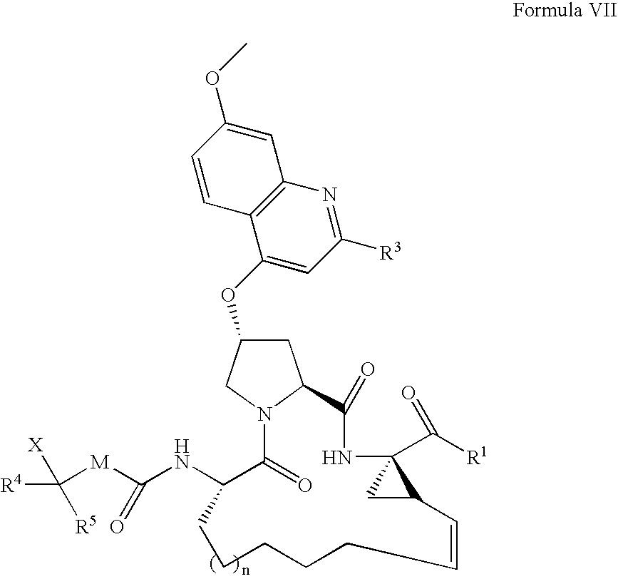 Figure US20060287248A1-20061221-C00014
