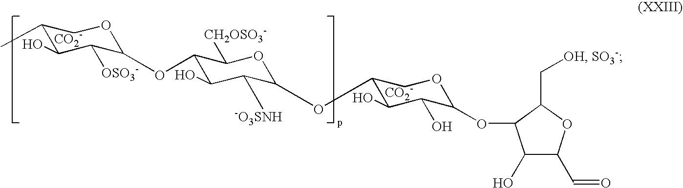 Figure US07361726-20080422-C00023