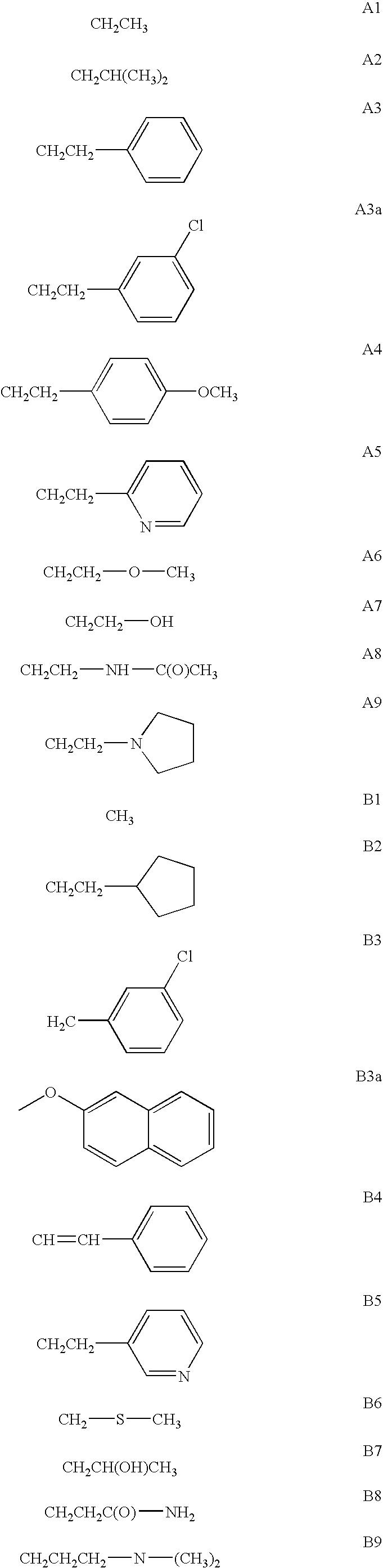 Figure US07469076-20081223-C00003