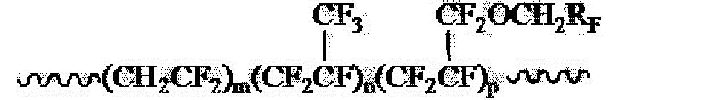Figure CN103755857AD00041