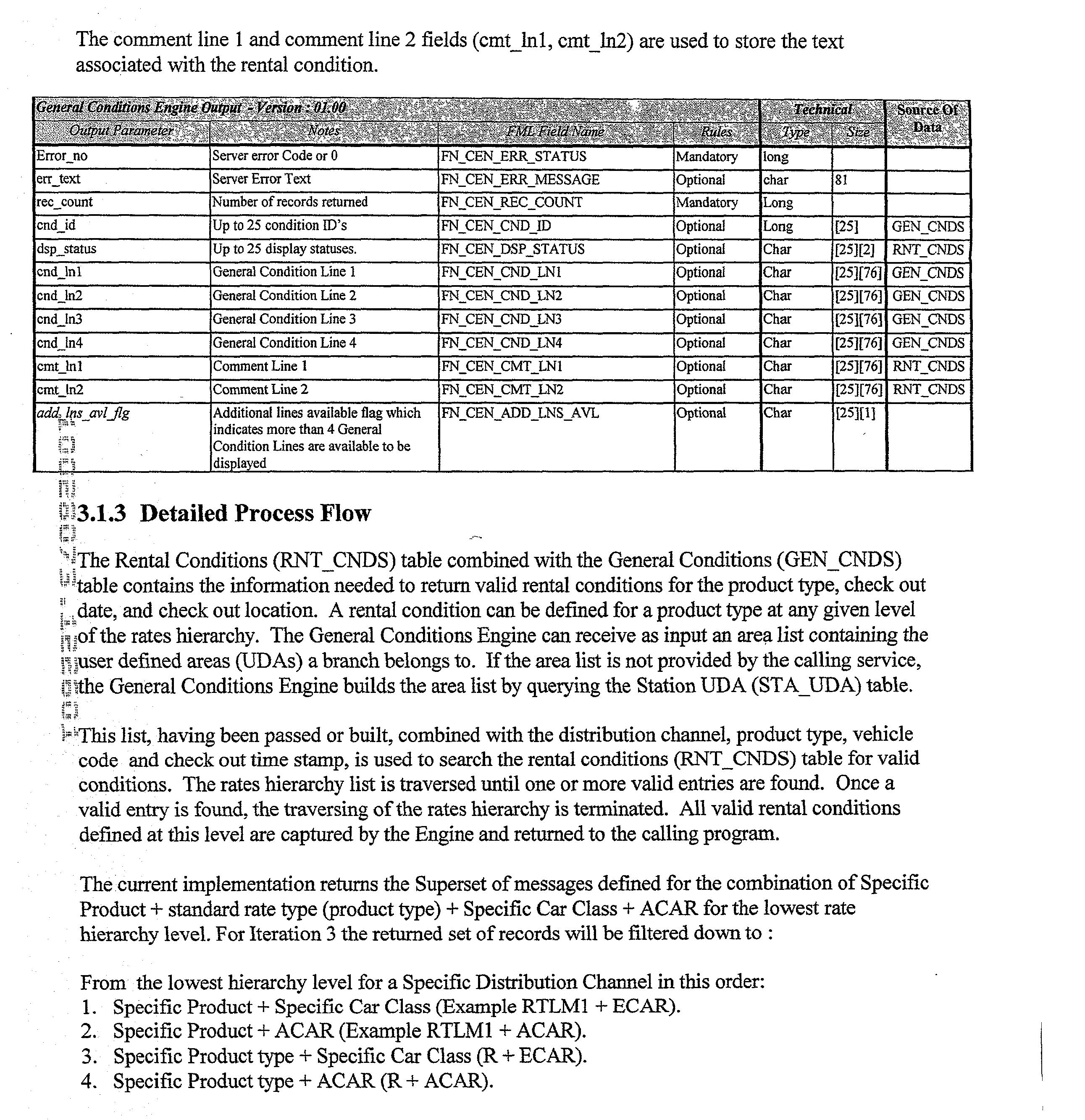 Figure US20030125992A1-20030703-P01171