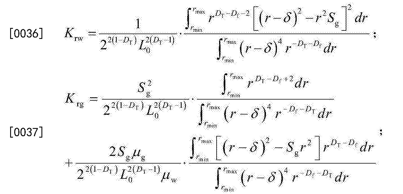 Figure CN104729972BD00071