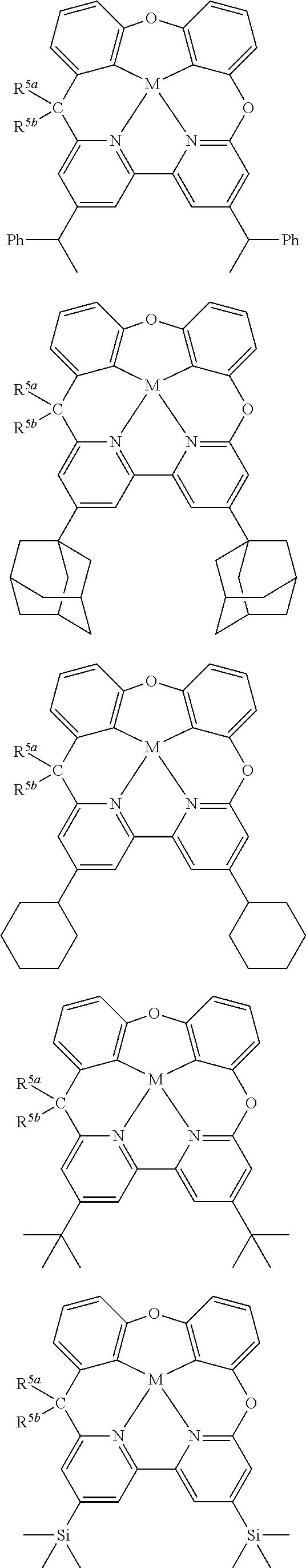 Figure US10158091-20181218-C00052