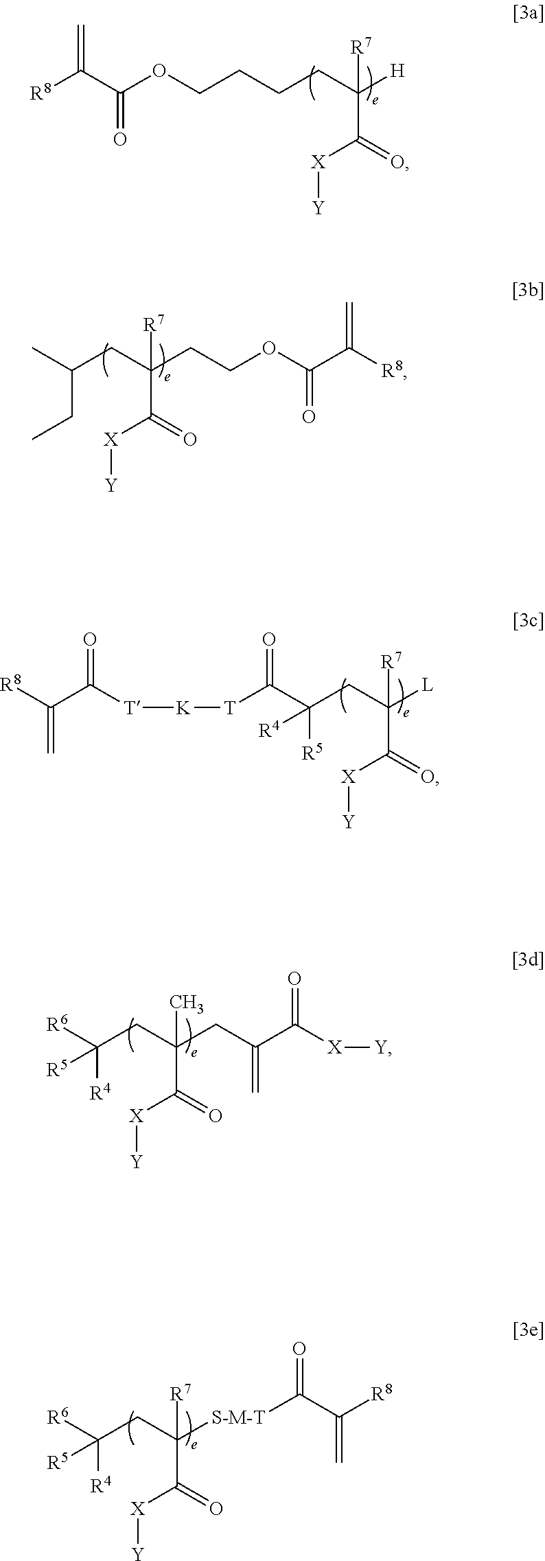 Figure US08048154-20111101-C00004