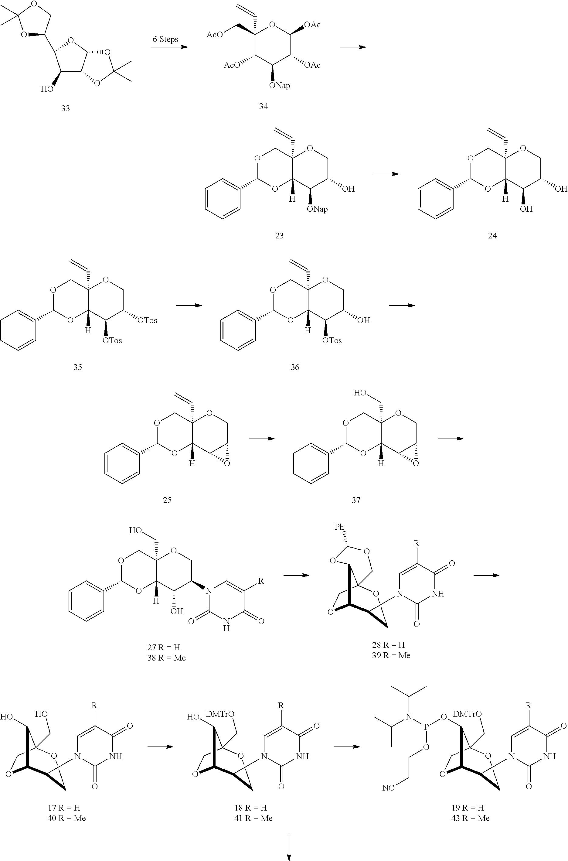 Figure US20110077390A1-20110331-C00026