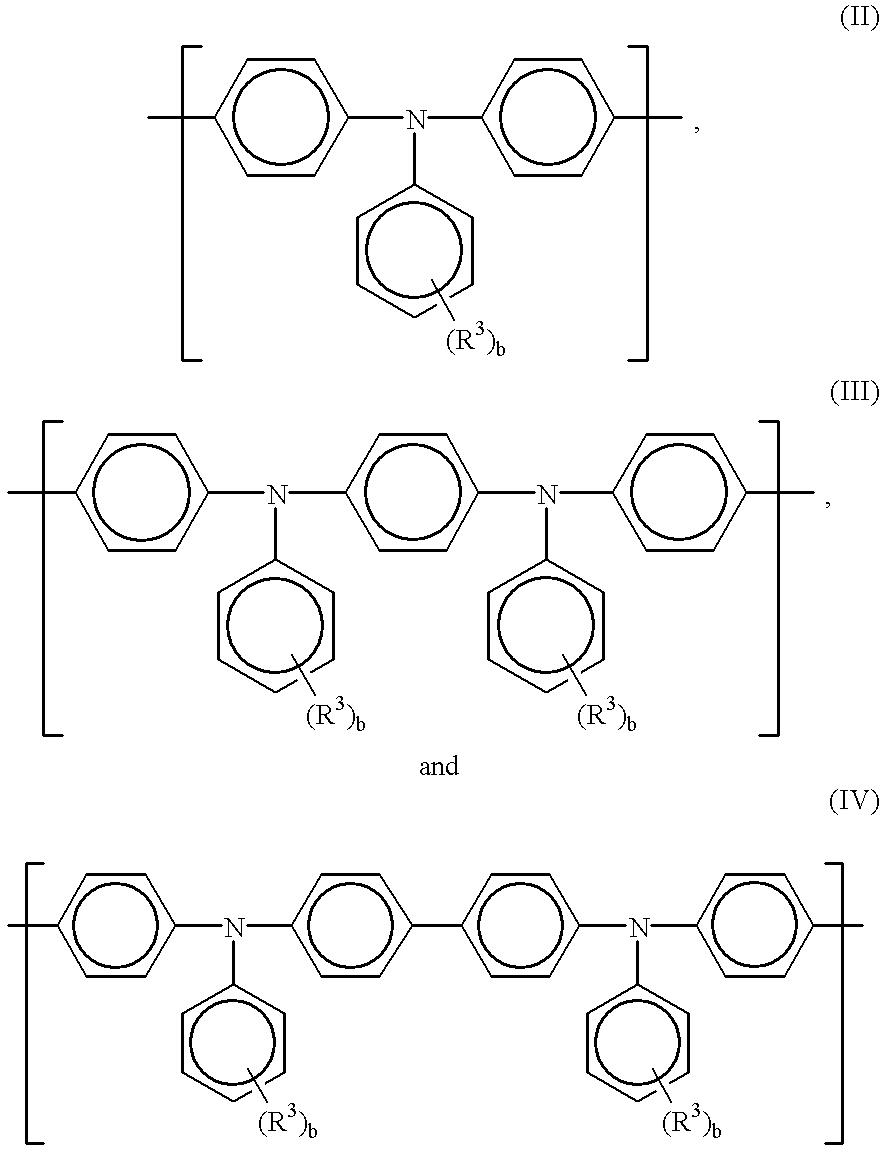 Figure US06605373-20030812-C00013