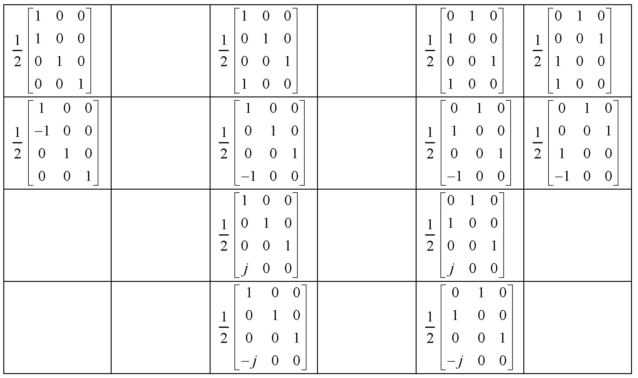 Figure 112010009825391-pat00563