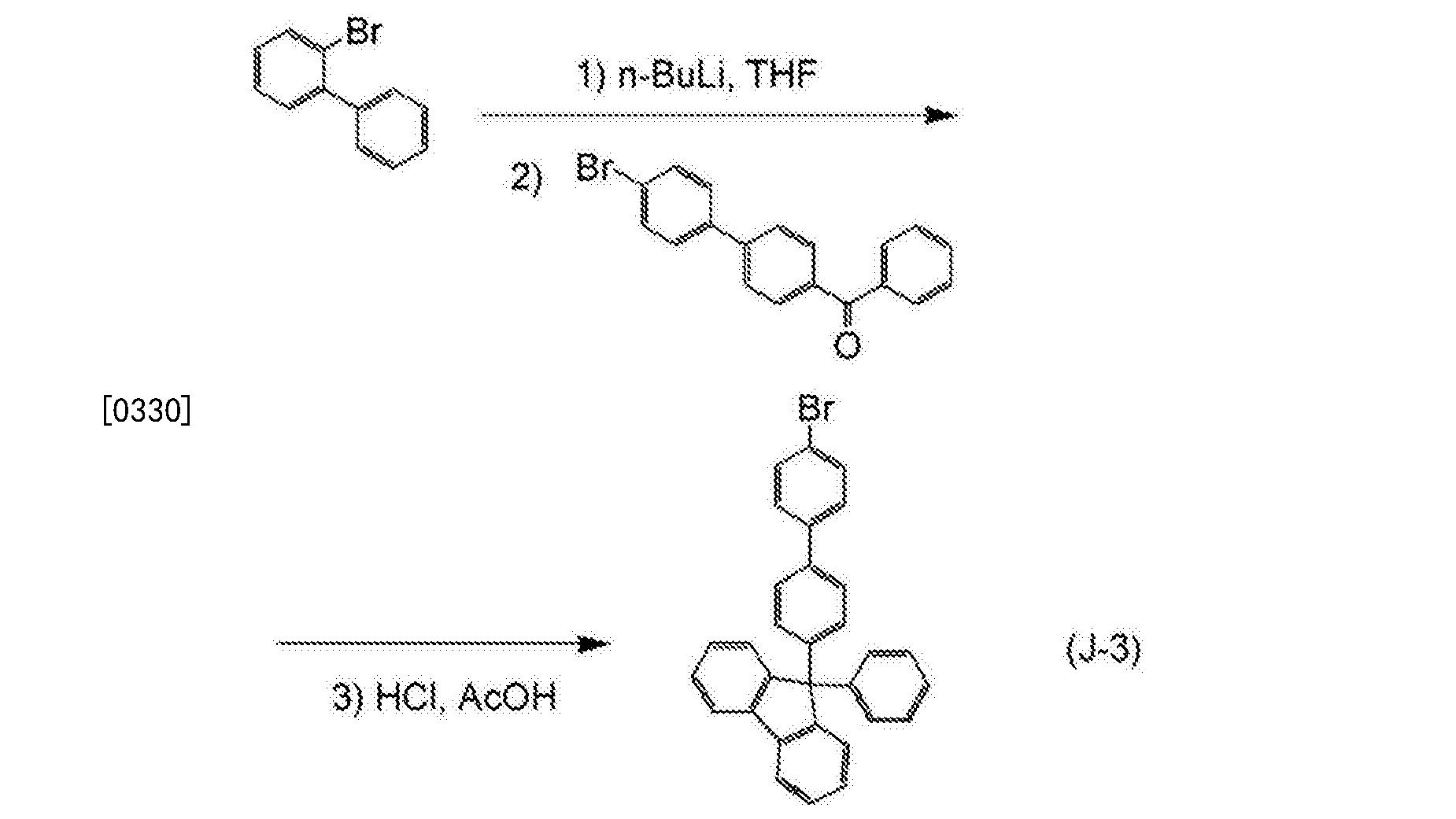 Figure CN106866430AD00471