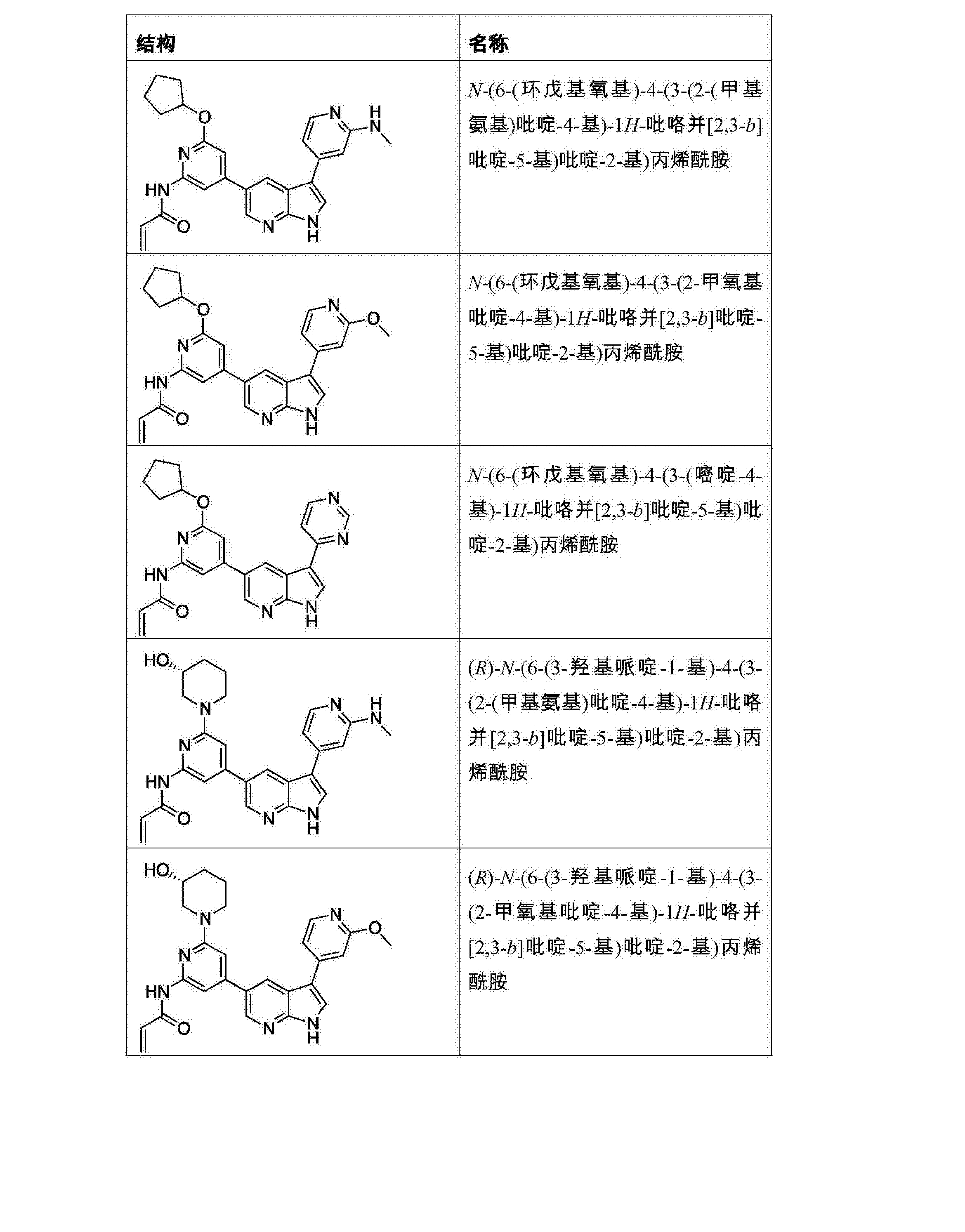 Figure CN107278202AD01641