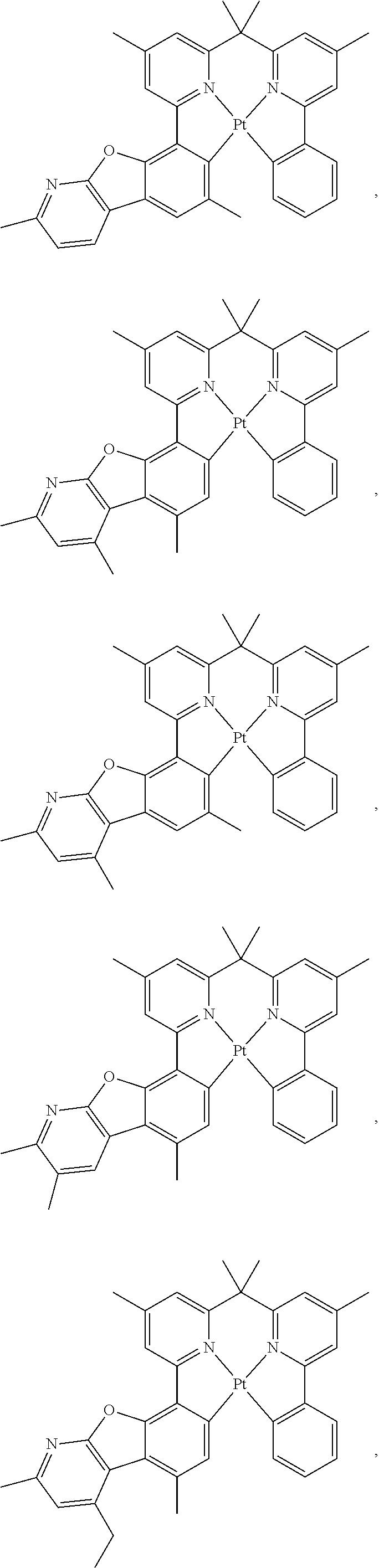 Figure US09871214-20180116-C00267