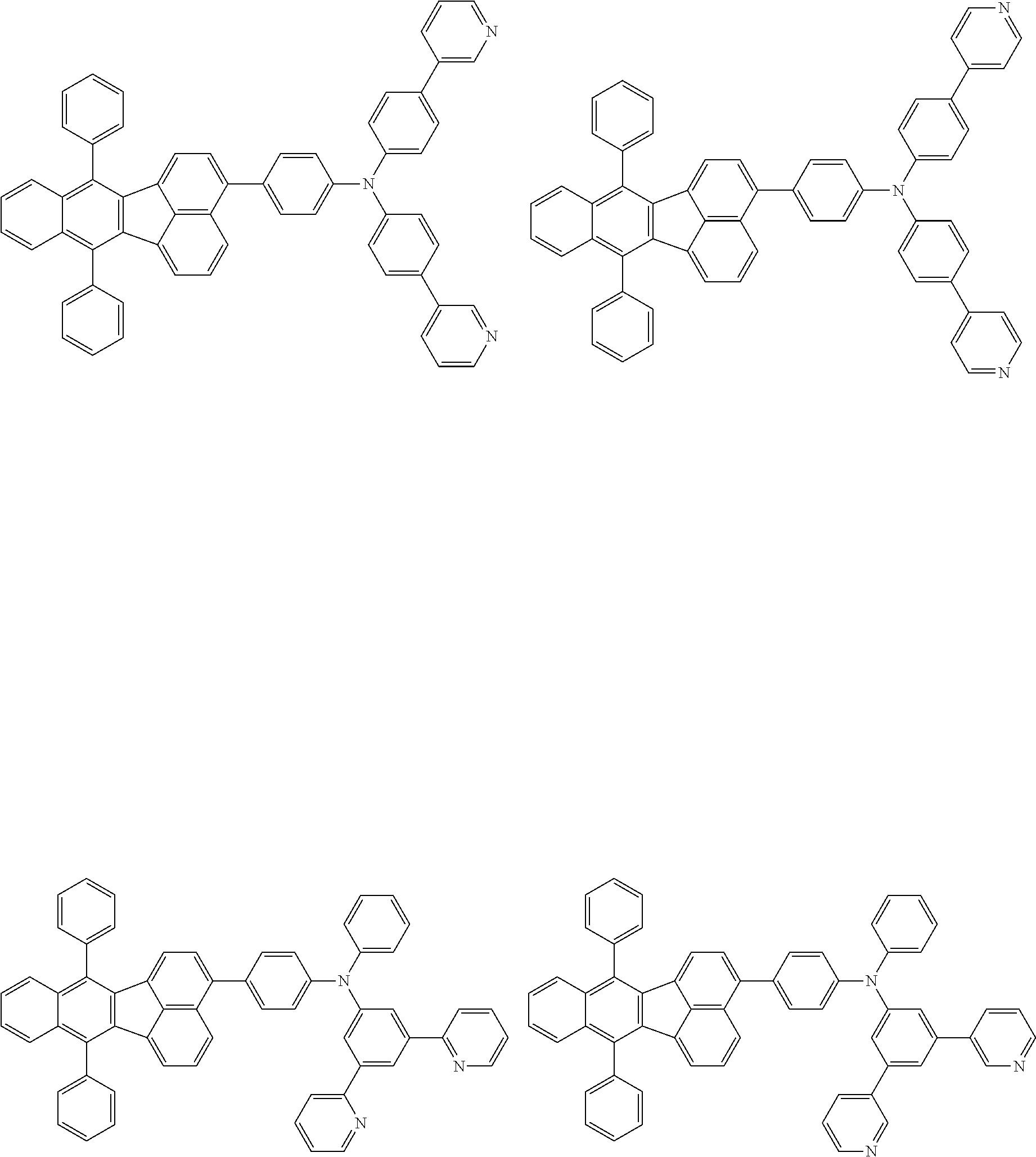 Figure US20150280139A1-20151001-C00060