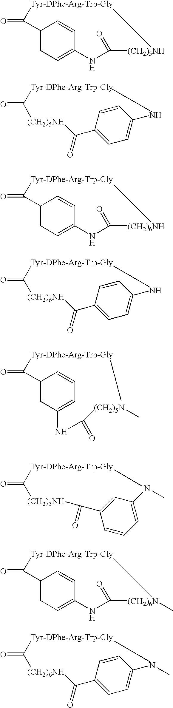 Figure US06951916-20051004-C00009