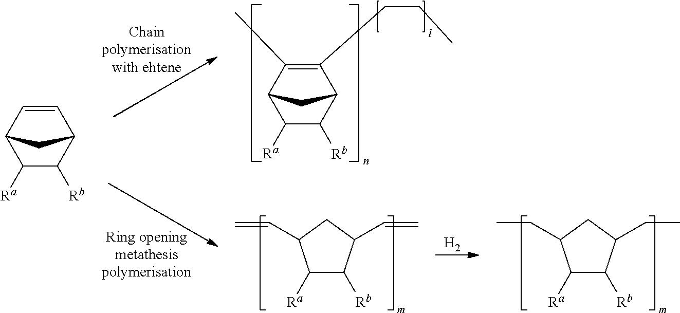 Figure US20120288672A1-20121115-C00001