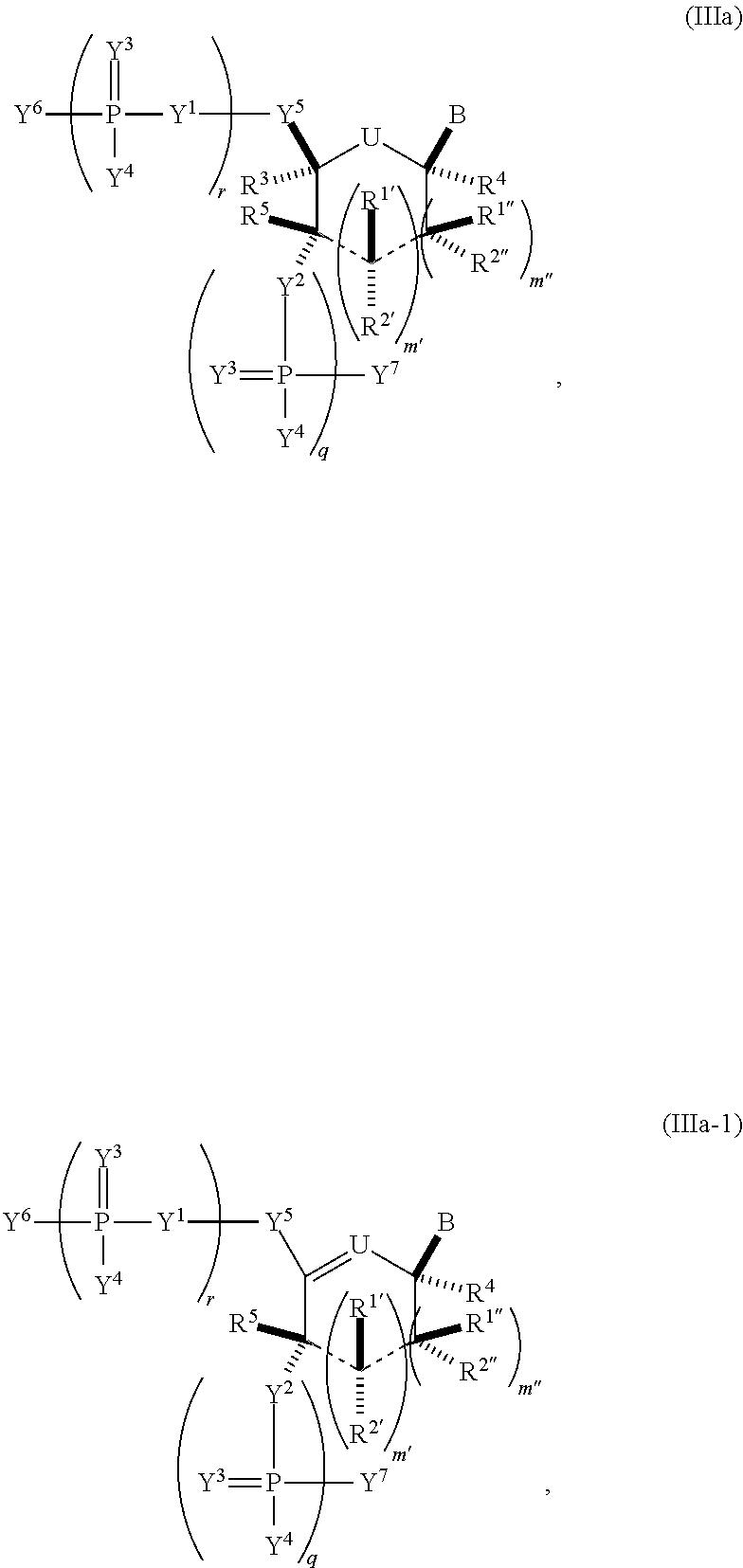 Figure US09428535-20160830-C00023