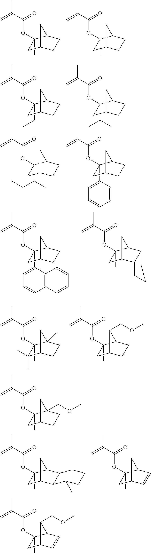 Figure US09017918-20150428-C00056