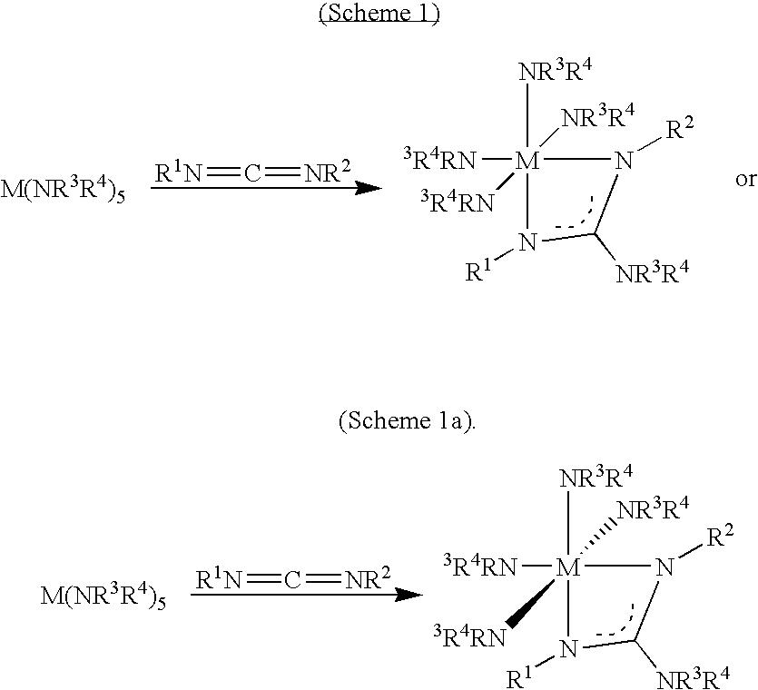 Figure US07858816-20101228-C00002