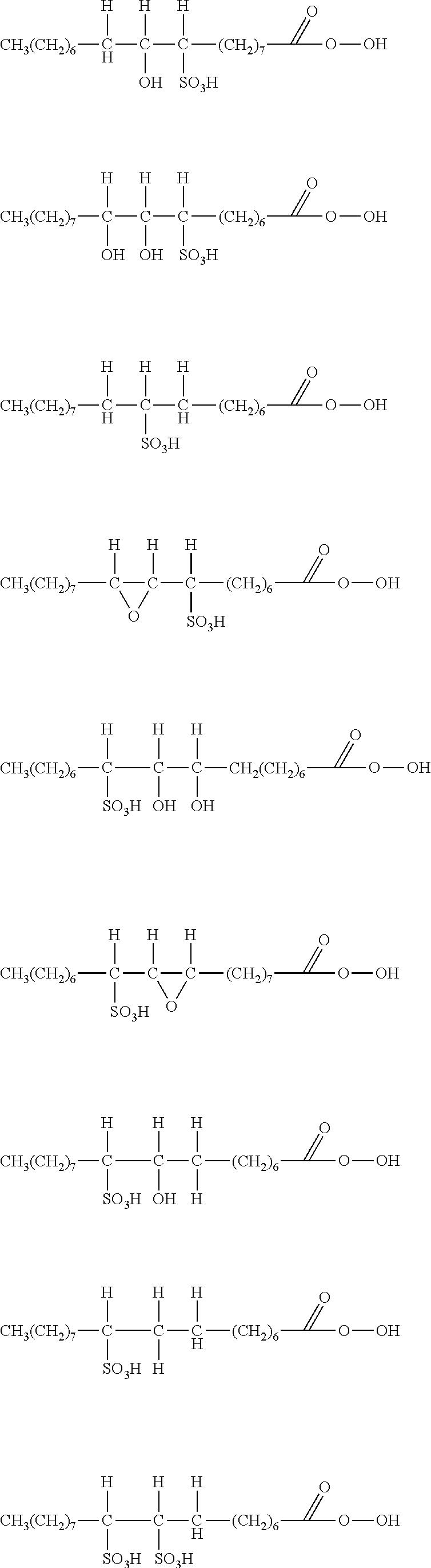 Figure US09290448-20160322-C00035