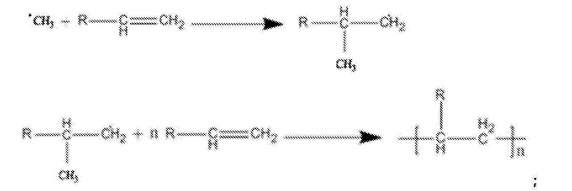Figure CN104238198BC00023