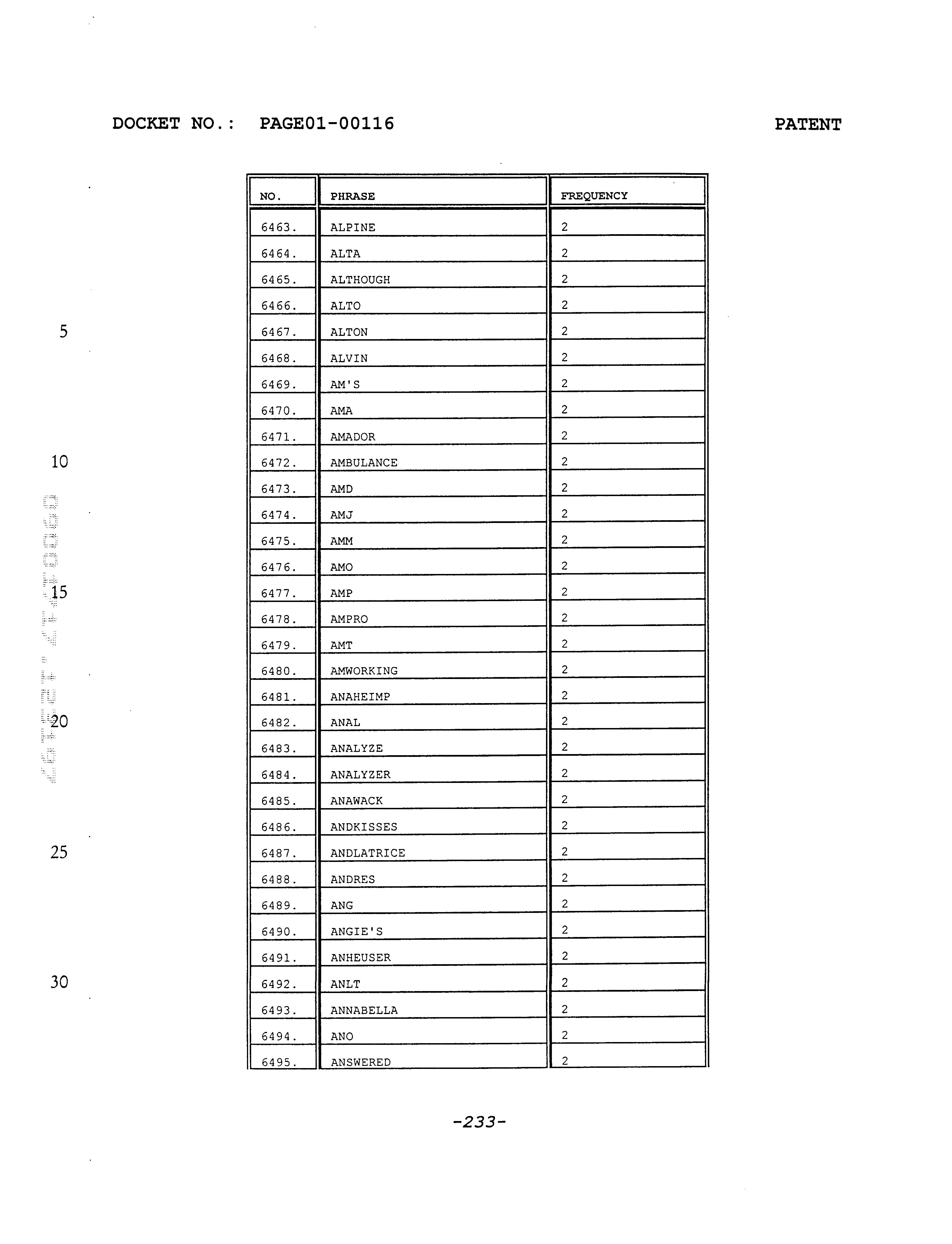 Figure US06198808-20010306-P00197