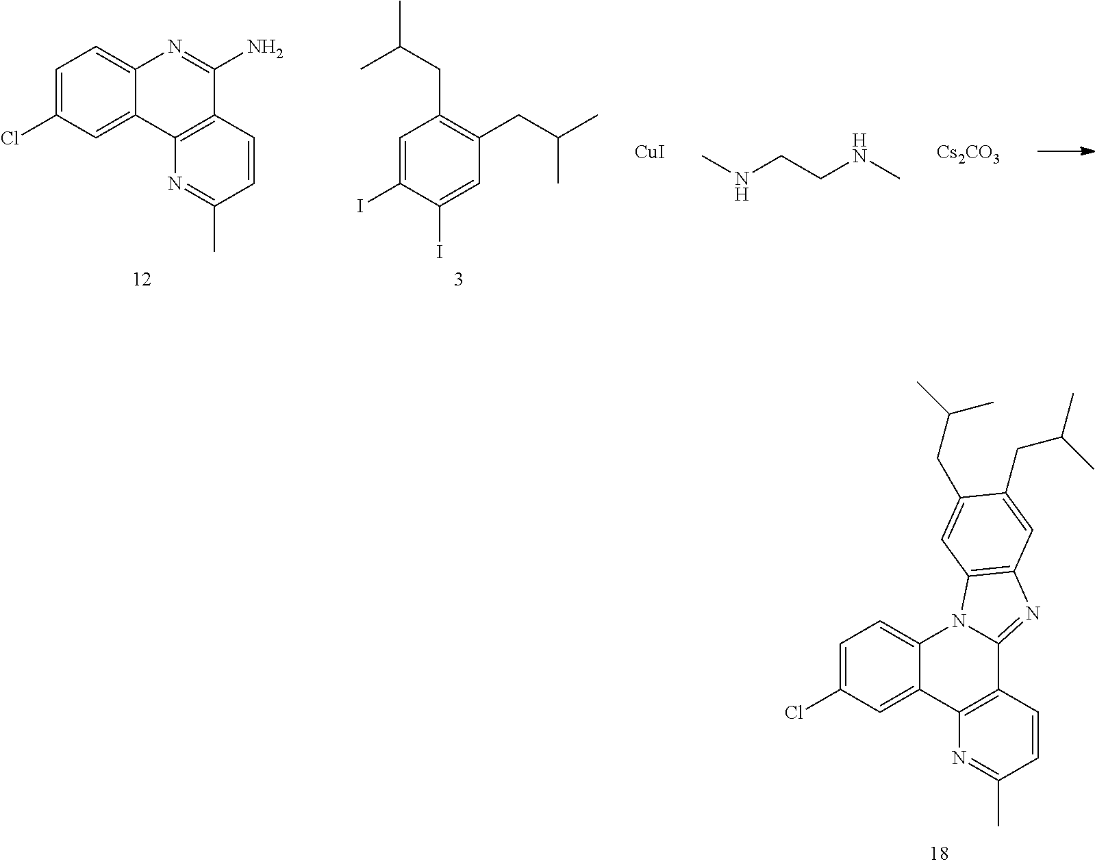 Figure US09905785-20180227-C00394