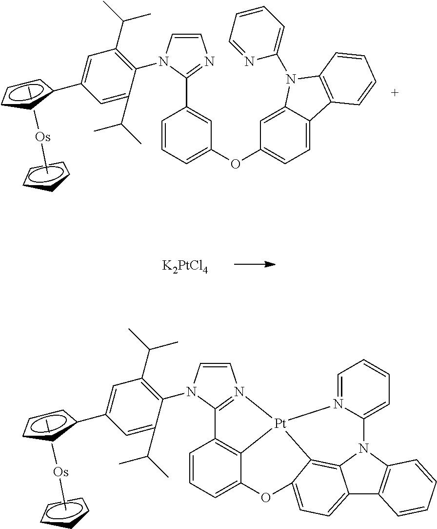 Figure US09680113-20170613-C00257