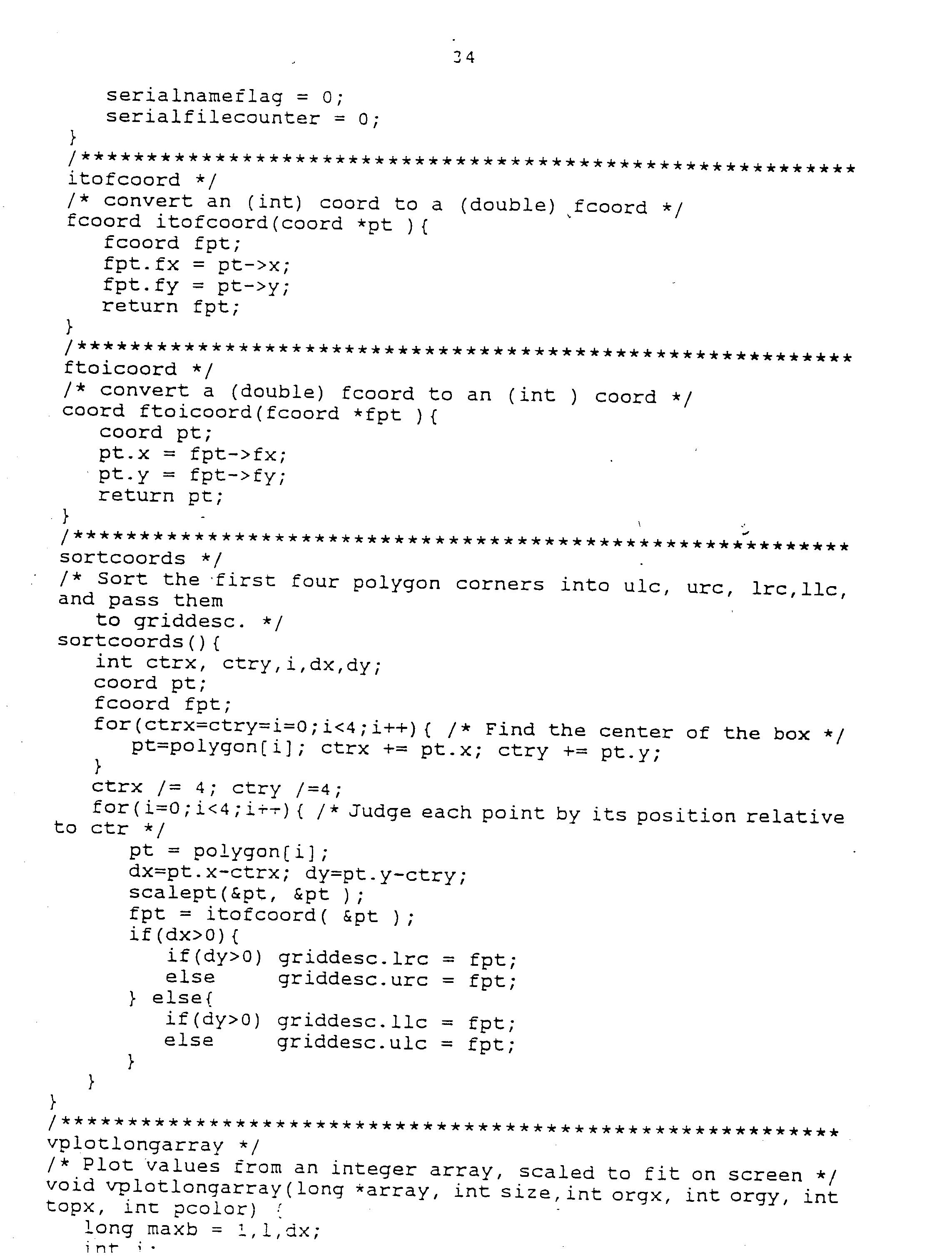 Figure US20030017081A1-20030123-P00071