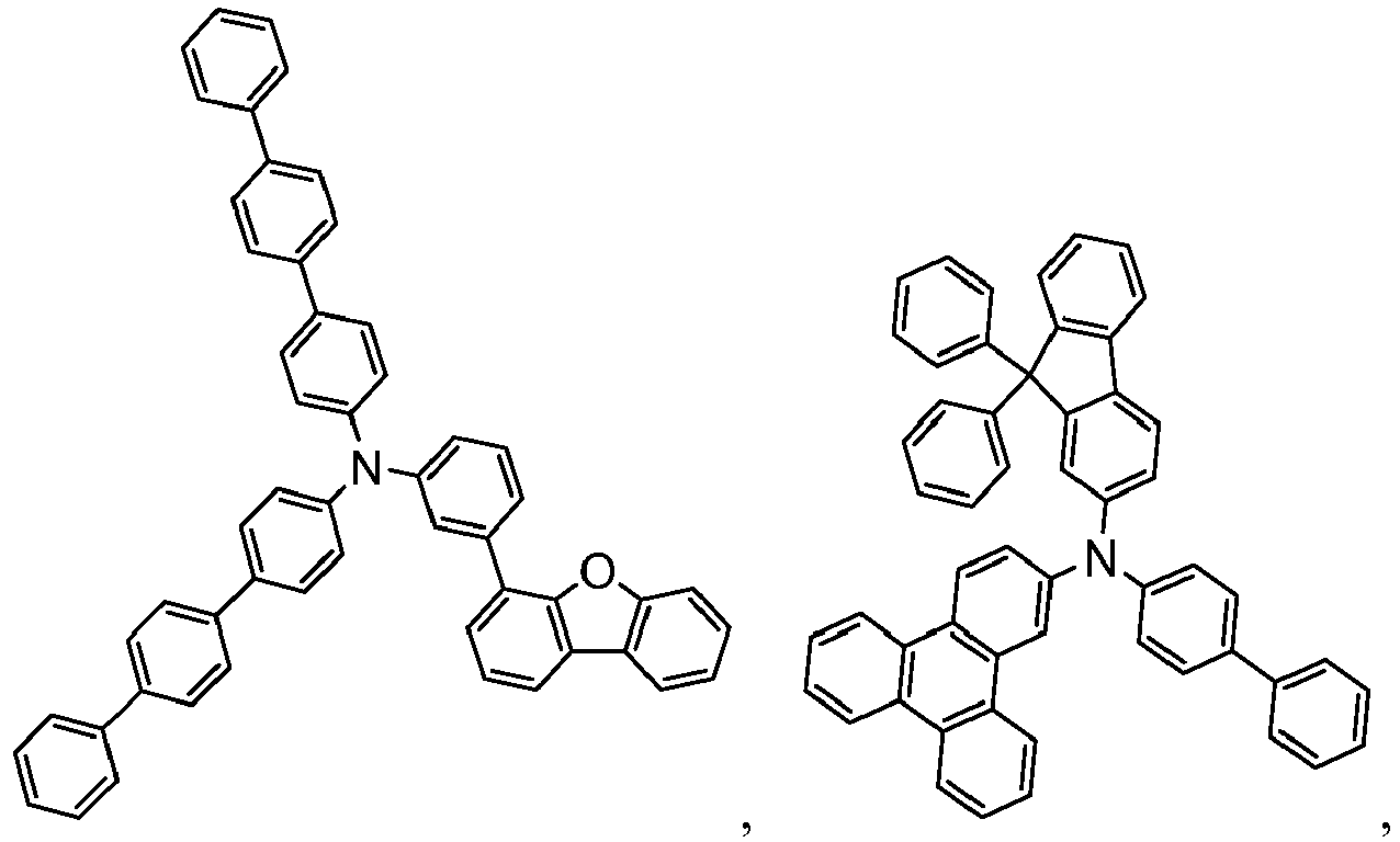 Figure imgb0856