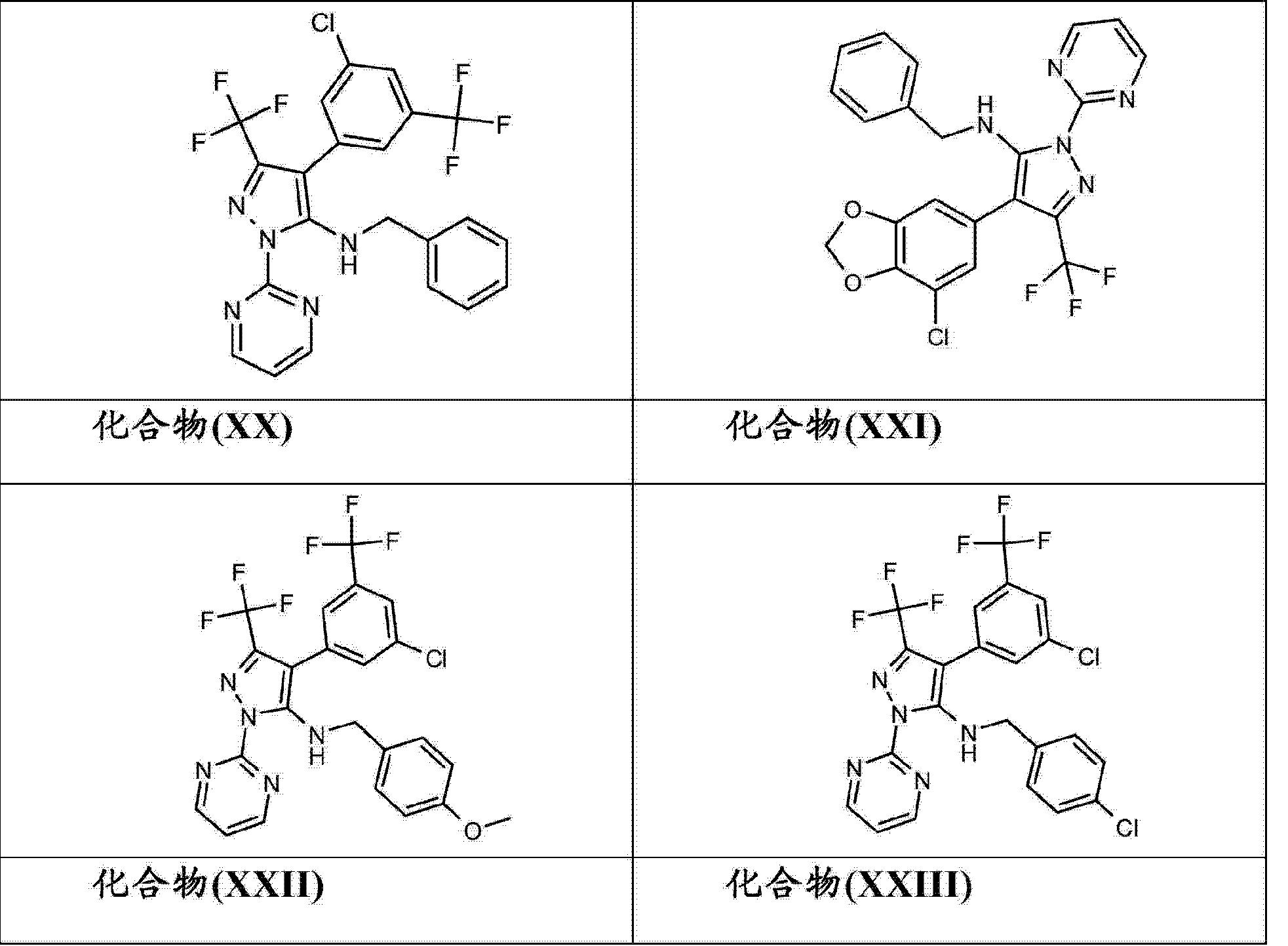Figure CN102834390BD00531