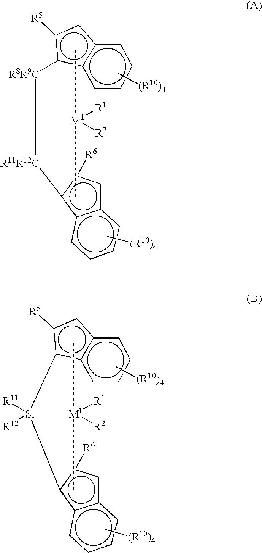 Figure US06774191-20040810-C00003