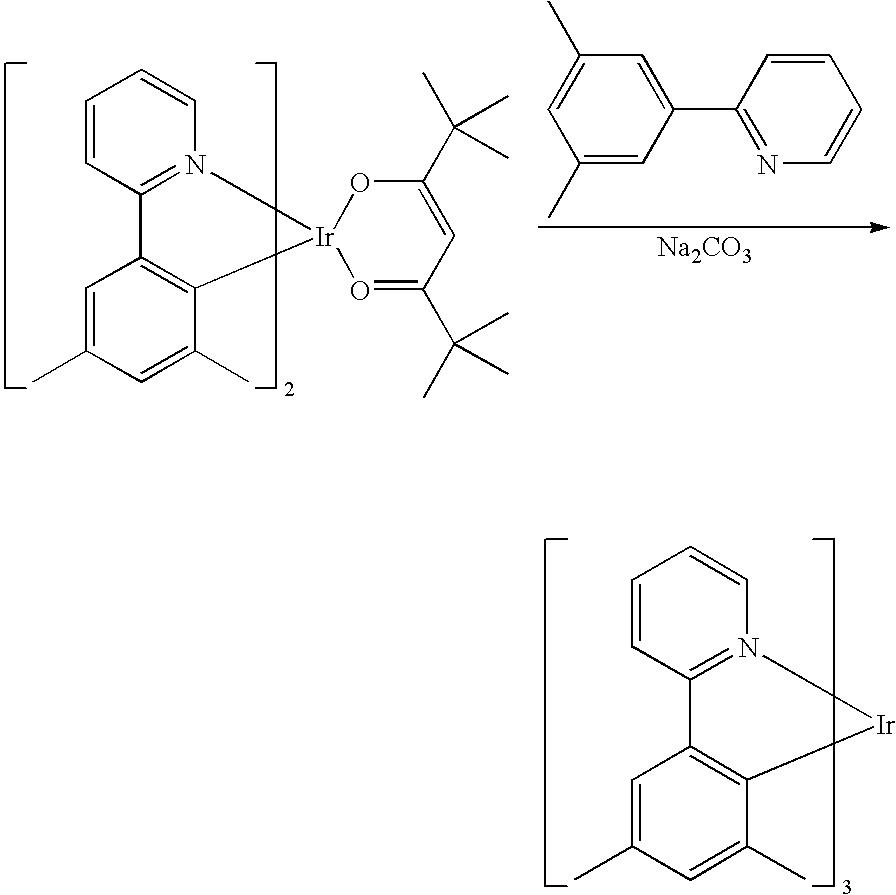 Figure US08519130-20130827-C00184