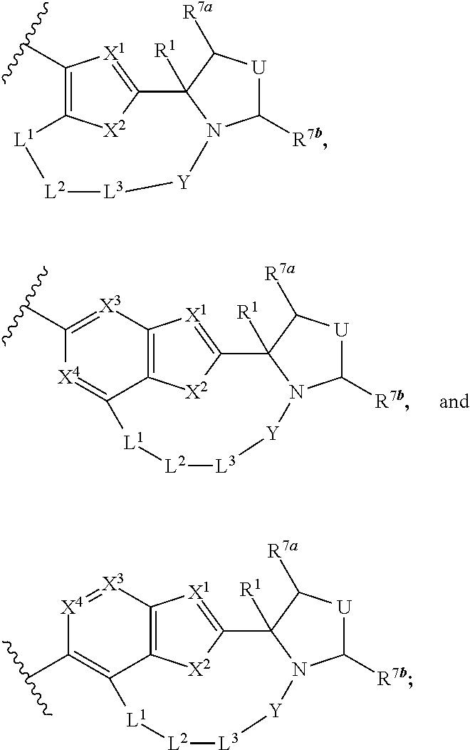 Figure US08933110-20150113-C00421