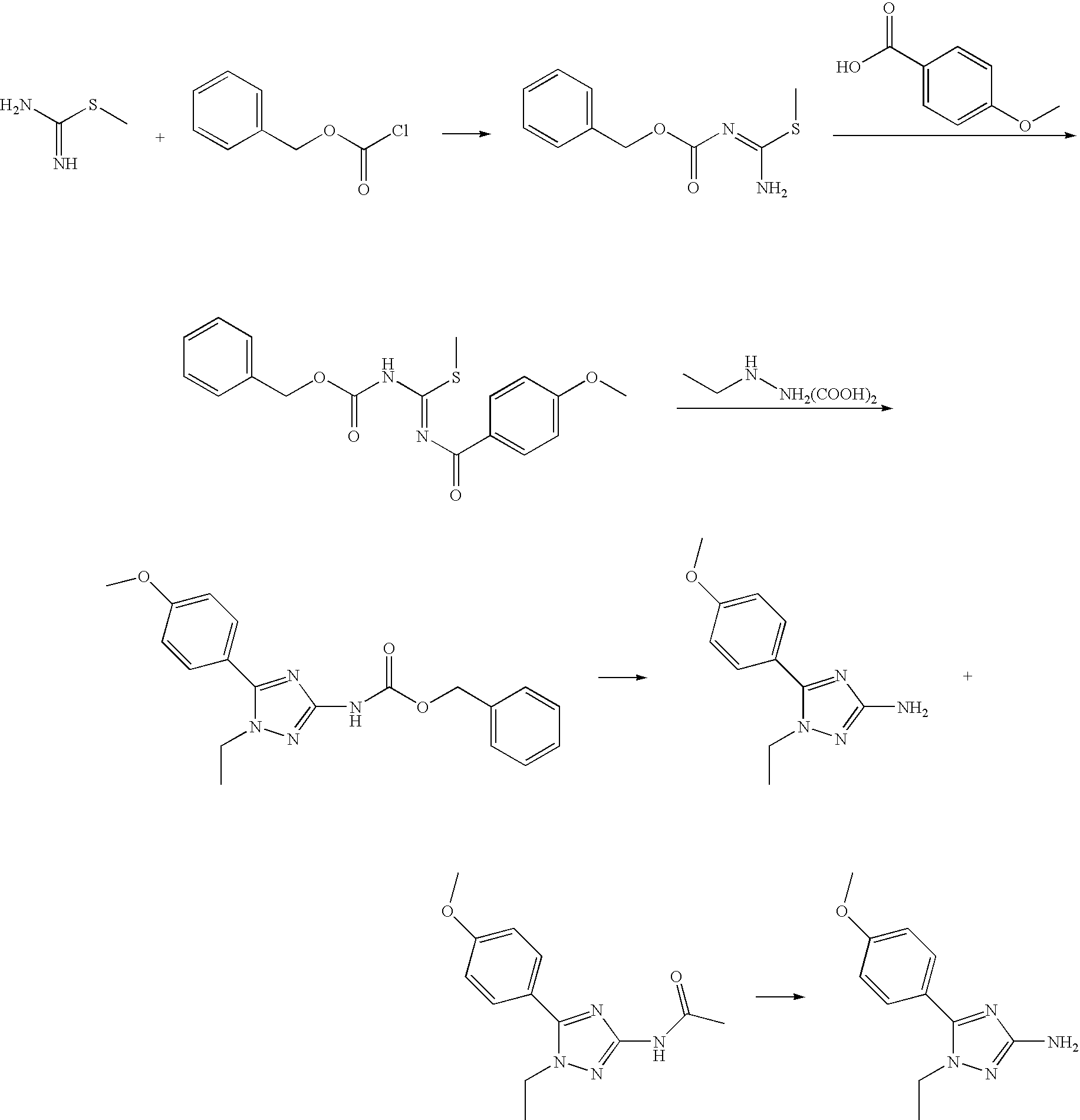 Figure US08372874-20130212-C00282