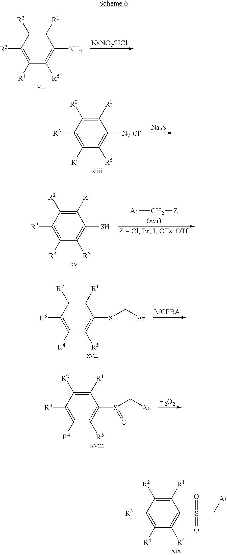 Figure US06583161-20030624-C00010