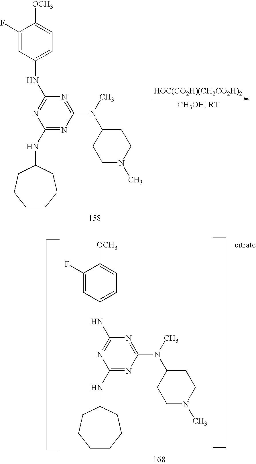 Figure US20050113341A1-20050526-C00189