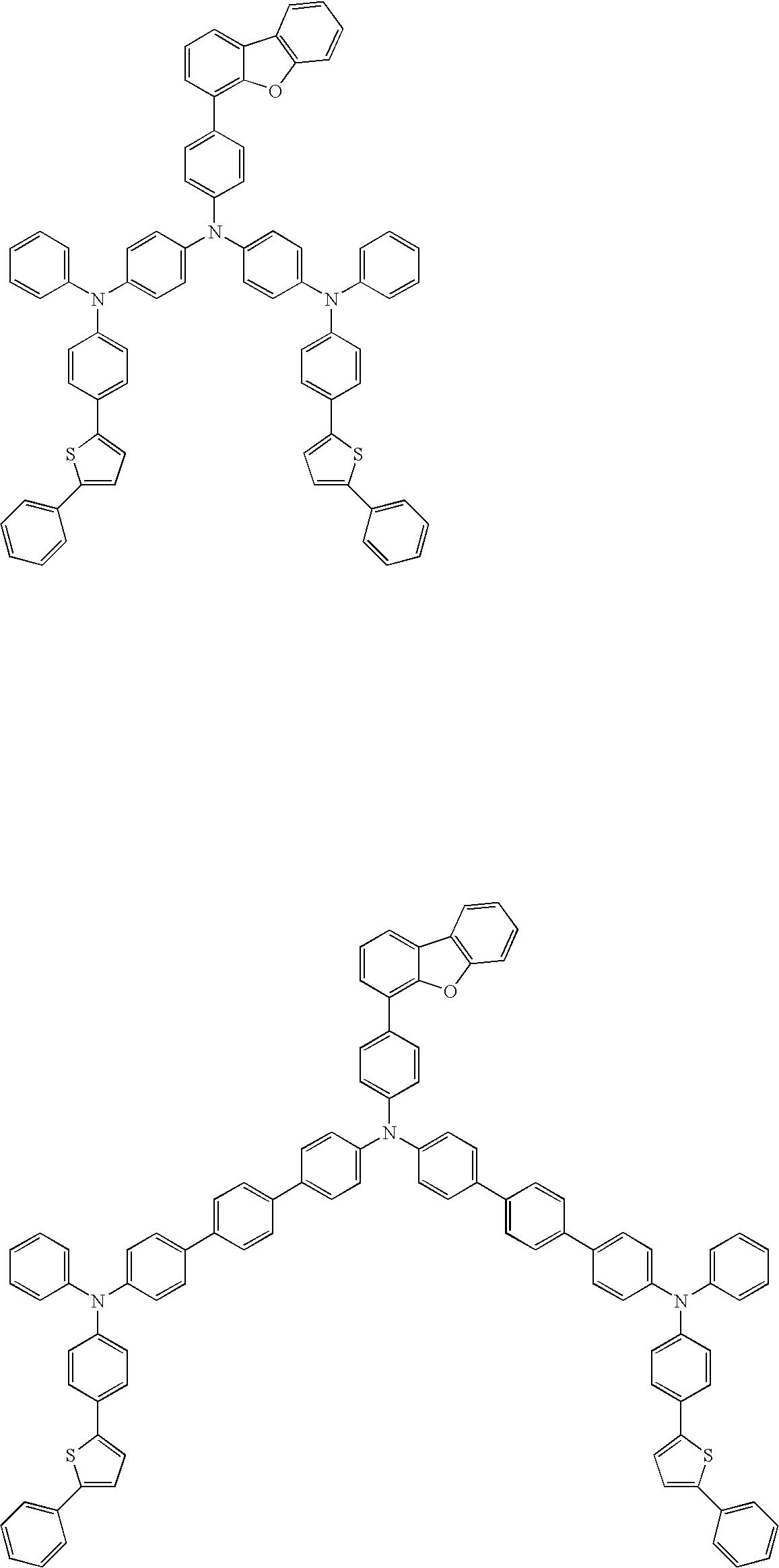 Figure US20090066235A1-20090312-C00043