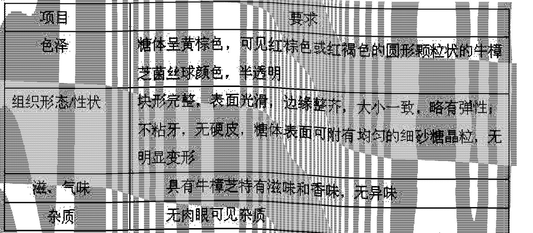 Figure CN104186880AD00051