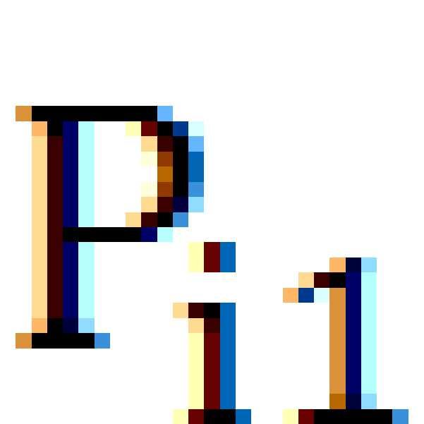 Figure 112016041273828-pct00001