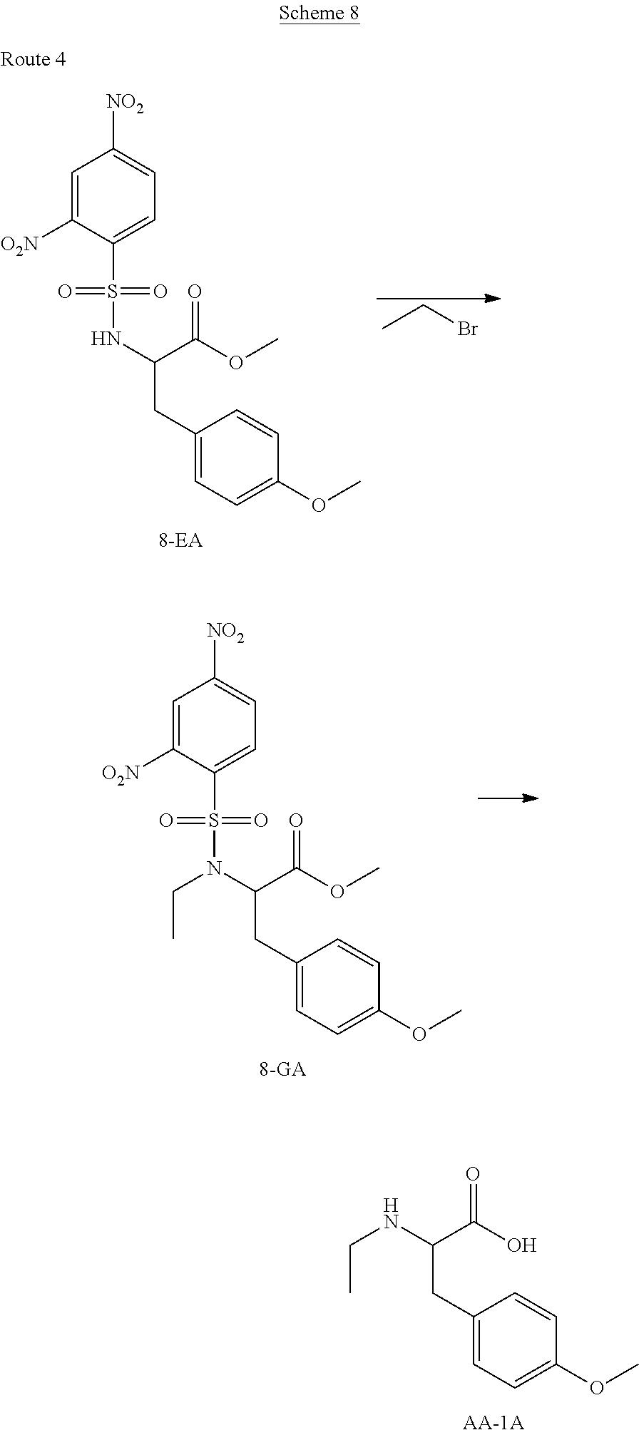 Figure US08288590-20121016-C00018